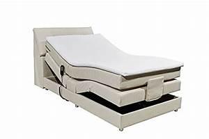 Polsterbett 120x200 Mit Matratze : matratzen lattenroste von moebel boxx g nstig online kaufen bei m bel garten ~ Bigdaddyawards.com Haus und Dekorationen