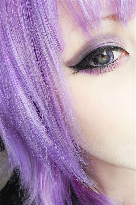 pin  abigail shelton  pretty makeup  scene hair