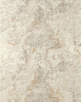 Formica Countertop 180fx® Crema Mascarello (3422)   Mobile