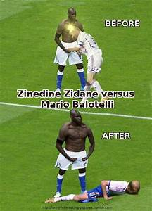 The interesting and funny football and soccer memes. Mario ...