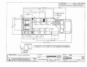 Ford E 350 Fuse Diagram