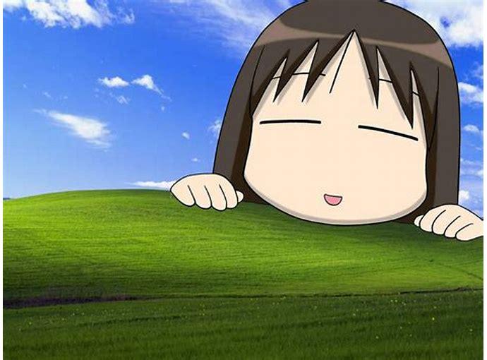 Download 500 Wallpaper Animasi Danbo Foto HD Paling Keren