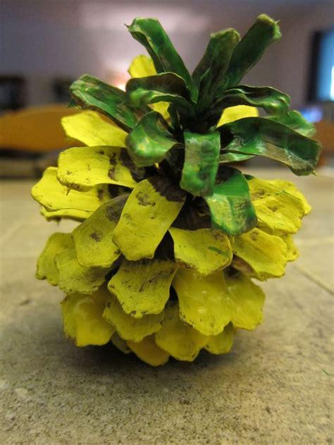 17 best ideas about pineapple craft on 590 | 1844592f1aaf46fbf16c8f0b11f98f35