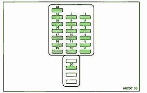 2003 Suzuki Aerio Fuse Diagram : keyless entry circuit wiring diagrams ~ A.2002-acura-tl-radio.info Haus und Dekorationen
