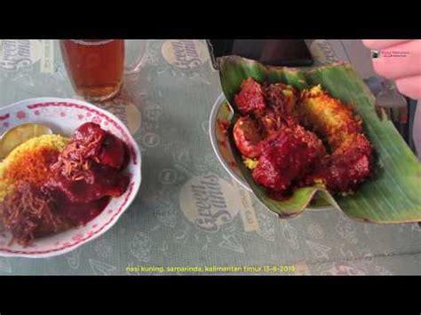 13 resep nasi kuning ncc ala rumahan yang mudah dan enak dari komunitas memasak terbesar dunia! Resep Nasi Kuning Banjar Ncc - Resep Masakan Ala Bunda