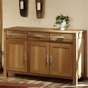 Daenisches Bettenlager Online Shop : serie royal oak von d nisches bettenlager ansehen ~ Bigdaddyawards.com Haus und Dekorationen