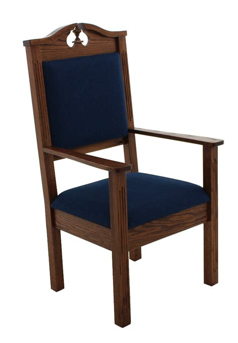 series 500 minister chairs