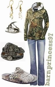 Best 25+ Cute camo outfits ideas on Pinterest | Camo outfits Womenu0026#39;s sporty looks and Summer ...