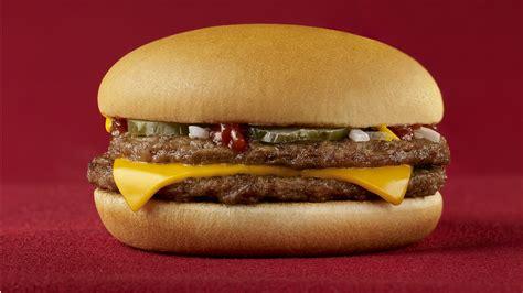 fast cuisine fast food fast food photo 33414469 fanpop