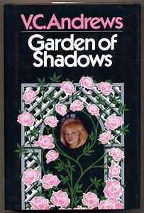 garden of shadows » Melville House Books