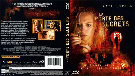 la porte des secrets jaquette dvd de la porte des secrets cin 233 ma