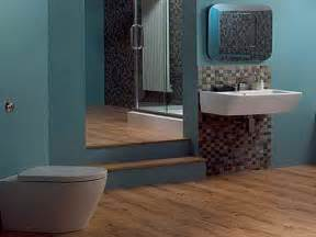 blue bathroom ideas bathroom modern design brown and blue bathroom ideas