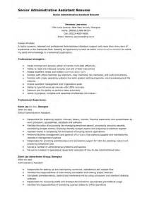 ms office resume templates ms office functional resume template