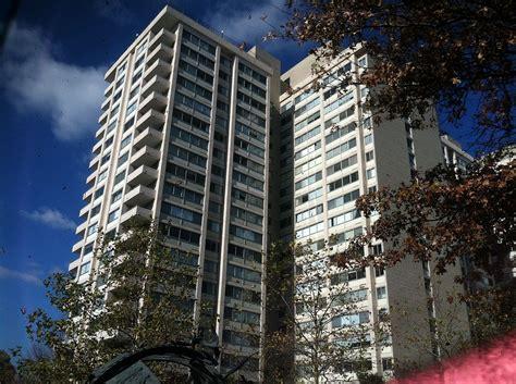 willoughby condominium wikipedia