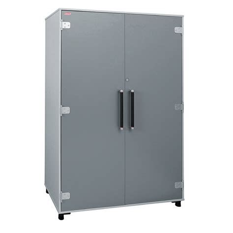 garage cabinets on wheels shop coleman 75 375 quot h x 47 5 quot w x 19 625 quot d garage cabinet