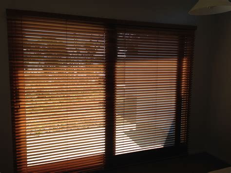 venetian blinds taylor  stirling blinds curtains