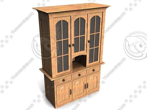 wooden almirah models 3d amish almirah furniture
