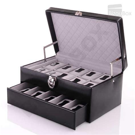 boite pour ranger les montres coffret pour ranger les montres 28 images sujet unique 233 crin bo 238 te ou coffret pour