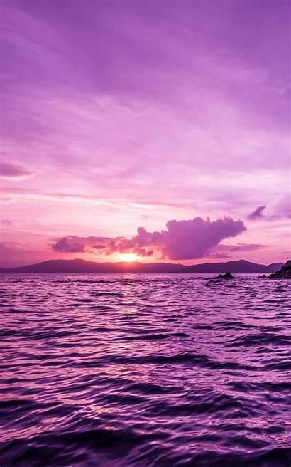 Kindle Fire Sunset Hdx Island Islands Pelican