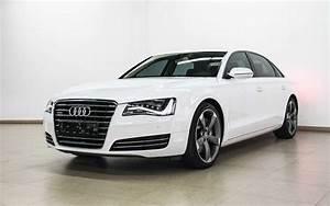 Audi A : audi a8 coupe rendering is promising gtspirit illinois liver ~ Gottalentnigeria.com Avis de Voitures