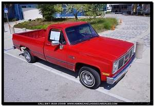 1987 R1500 2dr Standard Cab Sb Used 5l V8 16v Automatic