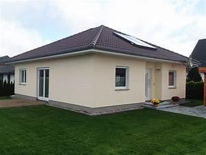 Bungalow Bauen Kosten Pro Qm : bungalow 80 qm grundriss inneneinrichtung und m bel ~ Sanjose-hotels-ca.com Haus und Dekorationen