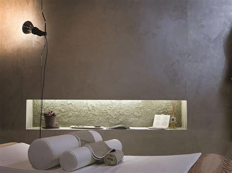 Pannelli Termoisolanti Per Interni Prezzi Oikos Pitture Decorative Pannelli Termoisolanti