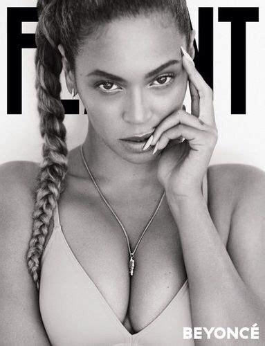 Beyoncé for 2015 Flaunt Magazine   Beyonce, Beyonce show ...