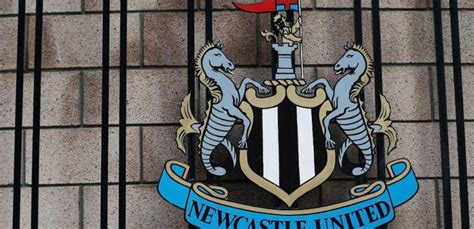 Newcastle United takeover saga continues after Premier ...