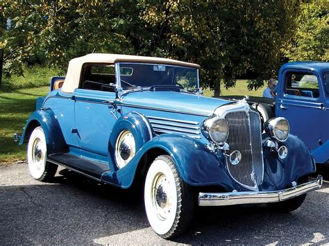 1934 Chrysler Coupe rm sotheby s 1934 chrysler ca convertible coupe fort