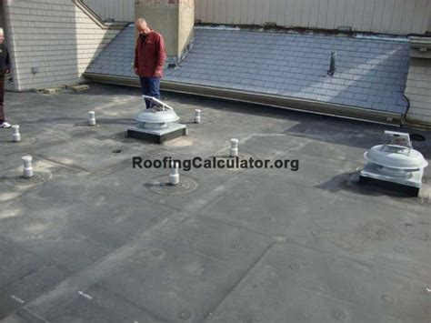 Boat Canopy Leaking by Roof Scupper Calculator Besides