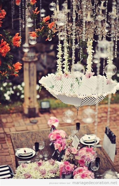 deco de table mariage original decoration de mariage originale idee deco mariage original pictures to garden