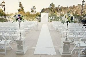 Tapis Blanc Mariage : d coration mariage voyage mariage original dt company ~ Teatrodelosmanantiales.com Idées de Décoration