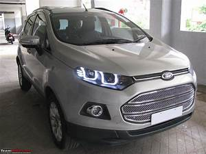 Ford Ecosport   Official Review - Page 489
