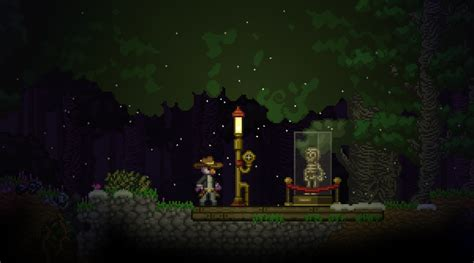Counter Starbound by Starbound Approach To 1 0