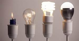 Led Lampen Lebensdauer : energiesparlampen oder led lampen thermostat profi ~ Orissabook.com Haus und Dekorationen