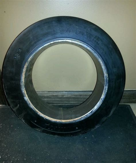 forklift tires  sale  xx  smooth