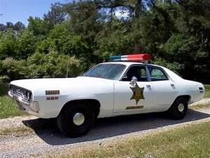 Sell used The Dukes of Hazzard 1971 Plymouth Satellite ...