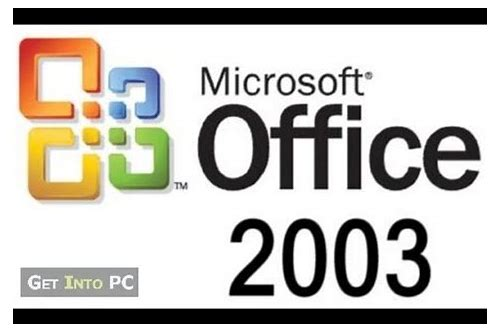 baixar microsoft office 2003 completo 1 link mega