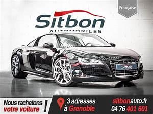 Vendez Votre Voiture Grenoble : sitbon automobiles voiture occasion grenoble ~ Medecine-chirurgie-esthetiques.com Avis de Voitures