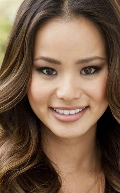 Chung Jamie Actress Hollywood Google Yahoo Blogger
