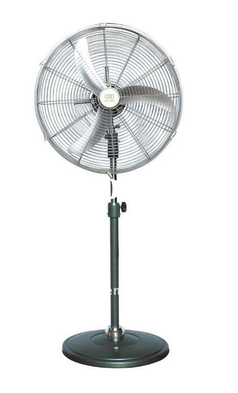 cheap pedestal fan 18 quot industrial cheap stand fan for price china