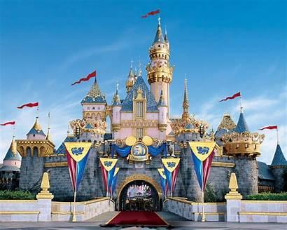 Disneyland Paris Fireworks Backgrounds Desktop Wallpapers Pixelstalk