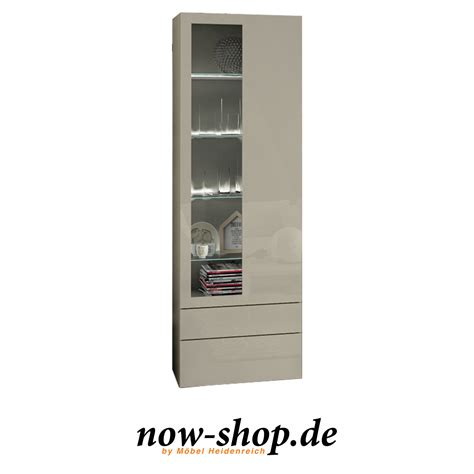 Hülsta Now Highboard by Now By H 252 Lsta M 246 Bel Vision Highboards Now Shop