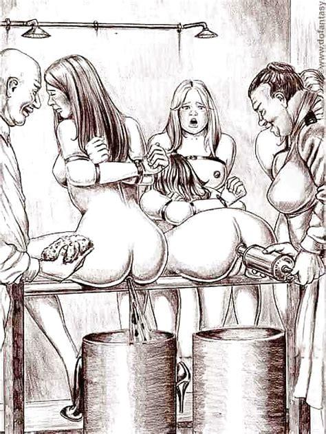 enema gallery erotic enema gallery jpg 540x720