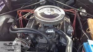 Dodge 318 Motor Specs