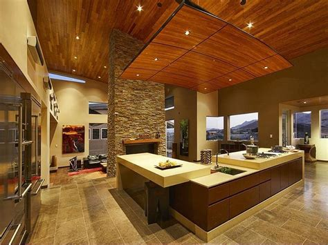 kitchen fireplace design ideas marble fireplaces amazing modern indoor ideas 4762