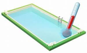 Quel Prix Pour Une Piscine : prix d 39 un chauffage de piscine les tarifs des syst mes ~ Zukunftsfamilie.com Idées de Décoration