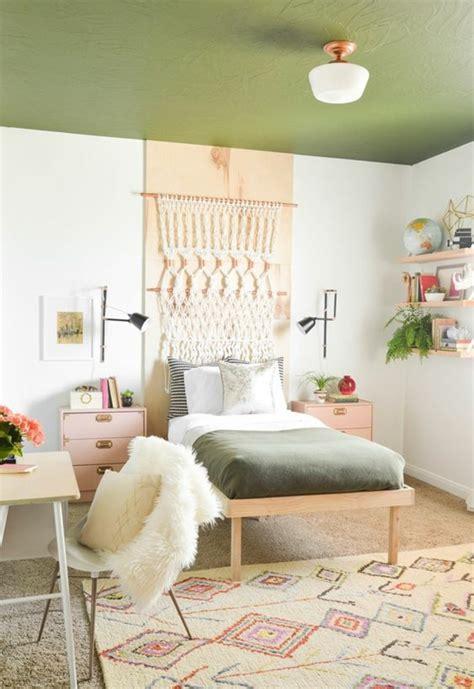chambre dado 1001 idées pour une chambre d 39 ado créative et fonctionnelle