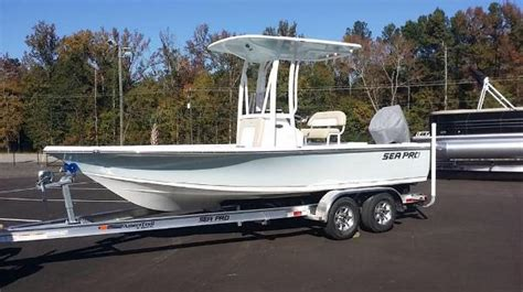 Bay Boats For Sale In Maryland by Bay Boats For Sale In Maryland